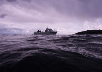 laiva (4)