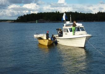 laiva (6)
