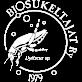 Biosukeltajat ry